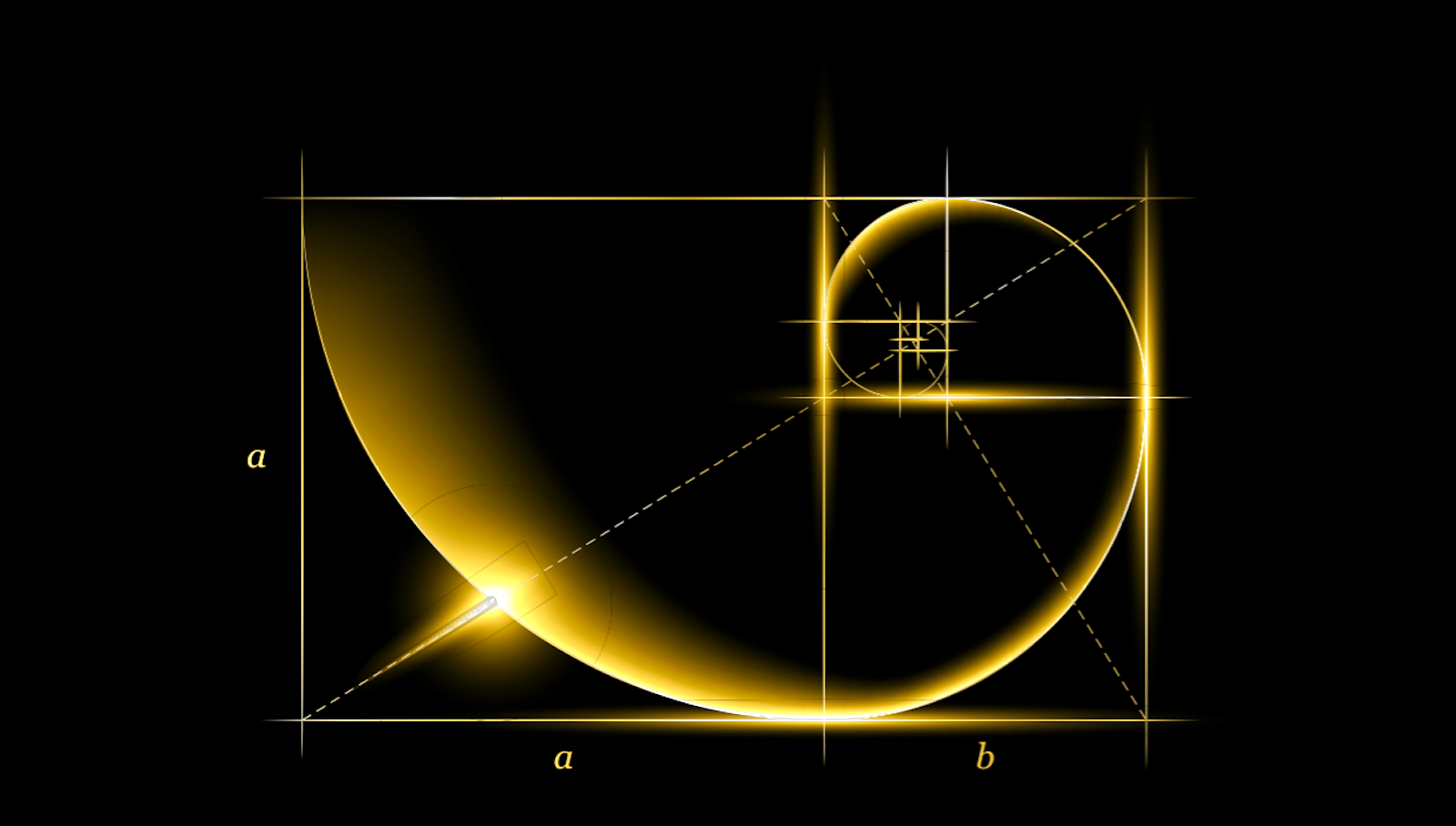 golden ratio term paper White paper golden ratio day - phi day please click here for the fib/phi link page instructions for downloading 10,000,000 digits of the golden ratio here are 10 files, each containing 1,000,000 digits, plus a bonus file containing an additional 818600 sorry i can not host all 15 million at this time.